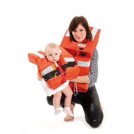 nautilus-infant-salvagente