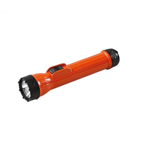 2124-flashlight