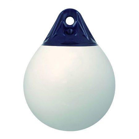 ball-shaped-infatable-fenders