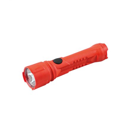 razor ultra bright led