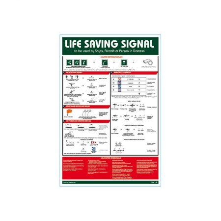 tab segnalazione soccorso