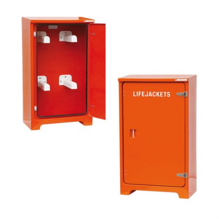 cabinet-lifejacket