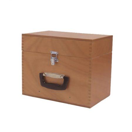 cassetta-legno