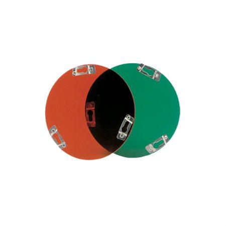 filtri-colorati