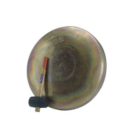 gong-ottone