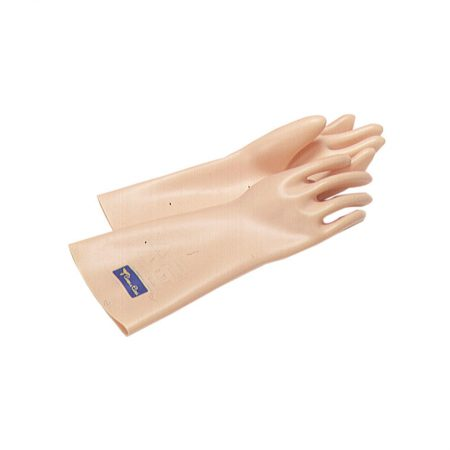 guanti isolanti