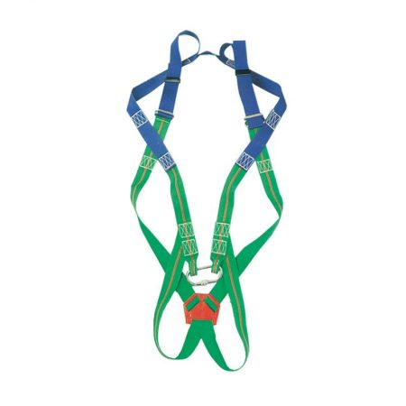 imbragatura anticaduta Full body harness