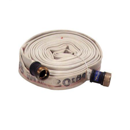 manichetta tela Storz fire hoses