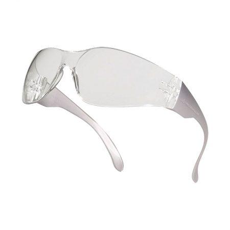 occhiali-a-stanghetta