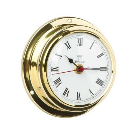 orologio clock
