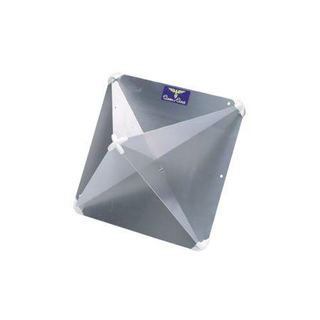 riflettore radar