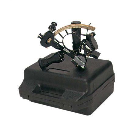 """sestante """"Cassens & Plath"""" sextant"""