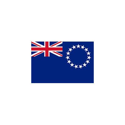 Cook- Islands