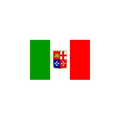 Italy shipping