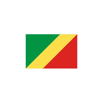 Republic of Congo