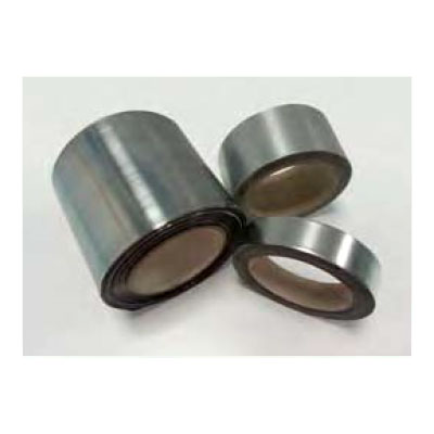 corstop-zinc-tape