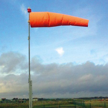 Windsock-Pole-Mast
