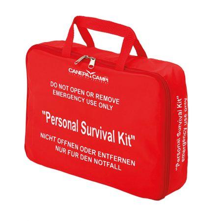 PERSONAL-POLAR-SURVIVAL-KIT-BAG72dpi
